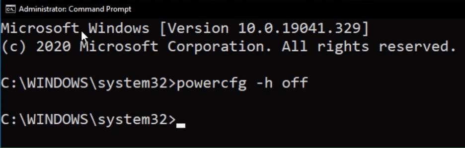 Blue Screen Stop Code video TDR failure
